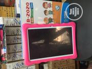 Tablet New 16 GB Blue | Toys for sale in Lagos State, Ikeja