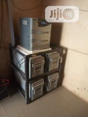 Installations And Repair Of Inverter, Solar Panels. | Repair Services for sale in Abuja (FCT) State, Lokogoma