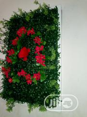 Decorate Your Labs With Wall Plant Frame | Home Accessories for sale in Lagos State, Ikeja