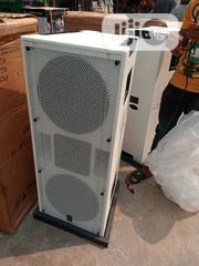 Sound Prince Speaker Model Sp-315 New | Audio & Music Equipment for sale in Lagos State, Ojo