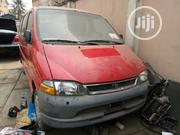 Toyota Hiace | Buses & Microbuses for sale in Lagos State, Ojodu