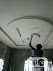 POP Ceiling | Building & Trades Services for sale in Ogun State, Ifo