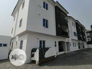 2 Bedroom Luxury Flat for Sale at Orchid, Lekki. | Houses & Apartments For Sale for sale in Lagos State, Ajah