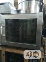 Convention Oven | Industrial Ovens for sale in Rivers State, Bonny
