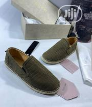Top Quality Jimmy Choo Designer Flat Shoe | Shoes for sale in Lagos State, Magodo