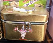 Small Empty Makeup Box   Tools & Accessories for sale in Lagos State, Lagos Island