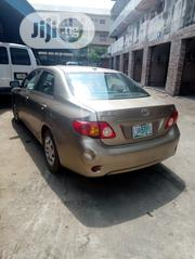 Car Rentals | Automotive Services for sale in Abuja (FCT) State, Lokogoma
