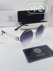 Versace, Signature Sunglasses | Clothing Accessories for sale in Lagos State, Lagos Island