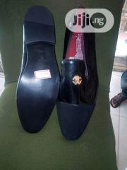 Billionaire Italian Couture Shoes | Shoes for sale in Lagos State, Ikeja