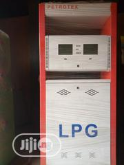 LPG Petrotex Fuel Pump | Vehicle Parts & Accessories for sale in Lagos State
