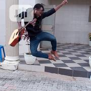 Guitar Instructor | Classes & Courses for sale in Lagos State