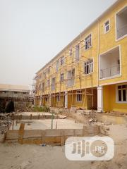5 units of Duplex for Sale in Yaba | Houses & Apartments For Sale for sale in Lagos State, Yaba