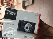 Sony Camera | Photo & Video Cameras for sale in Lagos State, Ikeja
