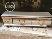 Exotic Tv Stand | Furniture for sale in Lagos State, Ikorodu