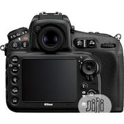 Nikon D810 DSLR Camera (Body Only)   Photo & Video Cameras for sale in Lagos State, Lagos Island