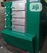 Industrial Oven | Industrial Ovens for sale in Enugu State, Ezeagu