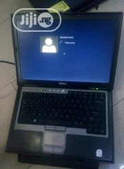Laptop Dell 1GB Intel Core 2 Duo HDD 60GB | Laptops & Computers for sale in Benue State, Guma