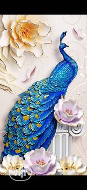 5d Wall Mural | Home Accessories for sale in Lagos State, Ajah