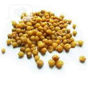Akpi Seed Akpi Jansang Seed   Feeds, Supplements & Seeds for sale in Plateau State, Jos