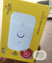 4G Mobile Wifi   Networking Products for sale in Lagos State, Ikeja