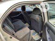 Toyota Corolla S 2005 Silver   Cars for sale in Lagos State, Apapa