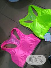 Female Sports Bra | Clothing for sale in Abuja (FCT) State, Central Business Dis