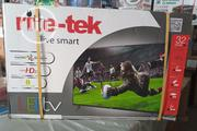 Rite Tek LED TV | TV & DVD Equipment for sale in Rivers State, Port-Harcourt
