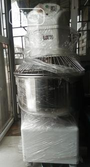 1 Bag Dough Mixer | Restaurant & Catering Equipment for sale in Kano State, Kano Municipal