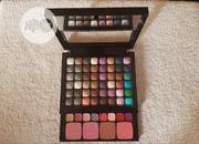 Nyx Soho Glam   Makeup for sale in Lagos State