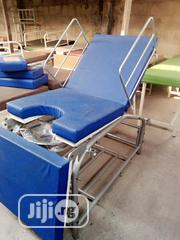 Delivery Bed | Medical Equipment for sale in Oyo State, Ibadan