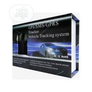 Universal Vehicle Tracker   Vehicle Parts & Accessories for sale in Lagos State, Ikeja