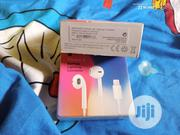 Original iPhone Headphone For iPhone 7plus To iPhone 11 Pro Max | Headphones for sale in Delta State, Oshimili South
