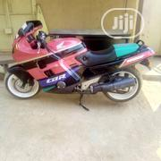 Honda CBR 2017 Pink   Motorcycles & Scooters for sale in Abuja (FCT) State, Kuje