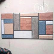 Spanish Art Wall Tiles | Building Materials for sale in Delta State, Uvwie