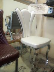 Imported Dining Table Chairs. View Others Are Here | Furniture for sale in Lagos State, Ajah