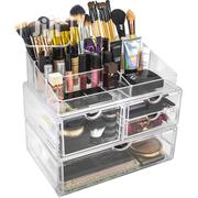 Cosmetic Organizer   Tools & Accessories for sale in Lagos State, Lagos Island