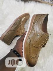 Uniquelify Quality Italian Shoes | Shoes for sale in Lagos State, Ojodu