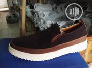 Men Italian Shoes | Shoes for sale in Lagos State, Ojodu
