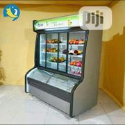 Drink Chiller | Store Equipment for sale in Abuja (FCT) State, Asokoro