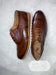 Quality Boricia Italian Shoes | Shoes for sale in Lagos State, Ojodu