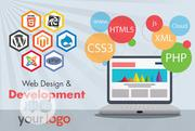 We Develope Any Kind Of Website To Your Taste | Computer & IT Services for sale in Lagos State, Ikorodu