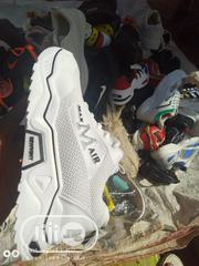 Casual Wear | Shoes for sale in Abuja (FCT) State, Asokoro