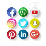 Instagram And Facebook Followers, Likes And Old Accounts | Computer & IT Services for sale in Lagos State, Ikeja