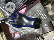 Goalkeeper Gloves | Sports Equipment for sale in Lagos State, Surulere