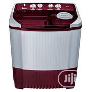 LG Twin Tub Washing Machine | Home Appliances for sale in Lagos State, Ojo
