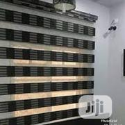 Day And Night Blind | Home Accessories for sale in Lagos State, Surulere