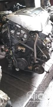 Acura MDX 2006 3.5 Engine&Gear 4WD Direct Japan | Vehicle Parts & Accessories for sale in Lagos State, Mushin