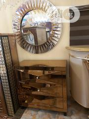 Console Mirror | Home Accessories for sale in Lagos State, Lekki Phase 1