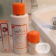 Rapid Claire | Bath & Body for sale in Oyo State, Akinyele