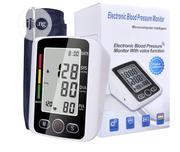Electronic BP Monitor | Tools & Accessories for sale in Lagos State, Alimosho